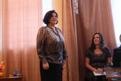 Презентация книги Радия Курамшина