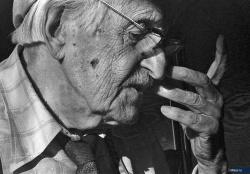 К 115 - летию со дня рождения Леонида Оболенского